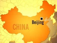 China's Xinjiang rocked by powerful 7.3-magnitude earthquake