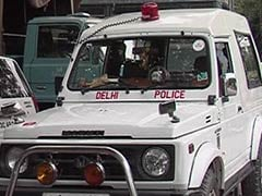 Delhi Police Arrest Man In Connection With Alleged Rape Near Hauz Khas Village