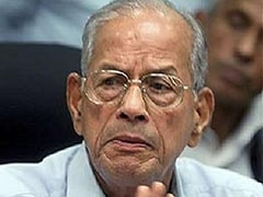 Lucknow: E Sreedharan appointed chief advisor for metro