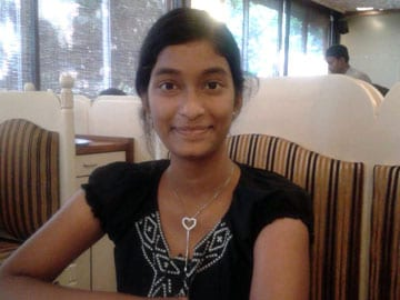 Esther Anuhya murder case: suspect believed to be known to techie detained from Andhra Pradesh, say sources