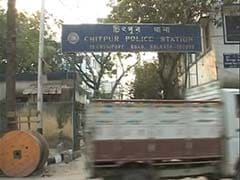 Kolkata: Mentally-challenged woman allegedly gang-raped