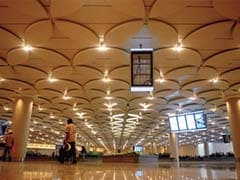 Customs clearance at Mumbai airport to be quicker