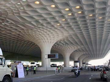 Mumbai: Terminal 2 of international airport and Sahar elevated road open for public