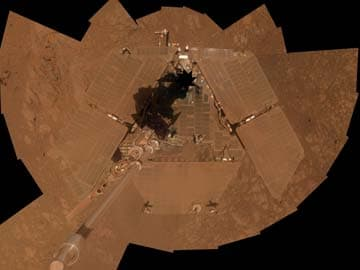 NASA finds clues to possible water flows on Mars: report
