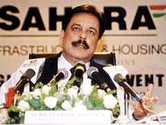 Supreme Court Verdict on Sahara Chief Subrata Roy Likely on Friday