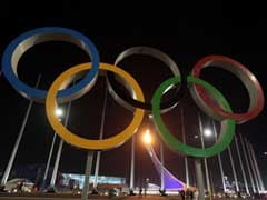 Sochi Winter Olympics open amid security scares, arrests