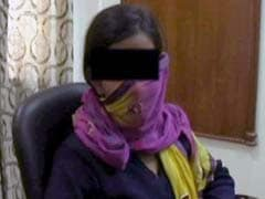 Punish my father, he raped me: a Haryana schoolgirl's horror at home