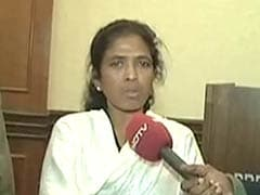 AAP denies fielding tribal rights activist Soni Sori from Bastar for Lok Sabha polls
