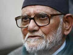 Nepal ends political deadlock, elects Sushil Koirala as new PM
