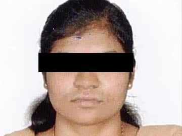 TCS woman techie murder: Two arrested in Chennai