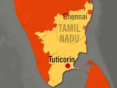 Tuticorin: First power plant unit shut down for undertaking repair works