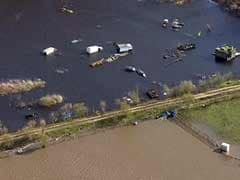 Heavy rain claims several lives in Britain, severe flood warnings announced