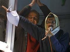 Opposed to gas price hike, says BJP after Arvind Kejriwal dares Narendra Modi over Mukesh Ambani