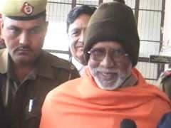 Magazine says terror accused Aseemanand alleged RSS sanctioned attacks, 'all lies' says Sangh