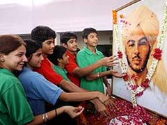Bhagat Singh's house and school in Pakistan gets Rs 80 million for restoration