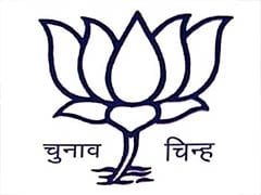 BJP appoints Prabhat Jha as organisation affairs chief in Delhi
