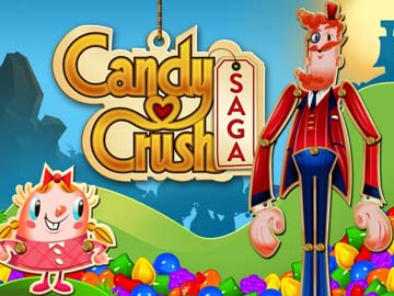 uses angry birds candy crush americans article