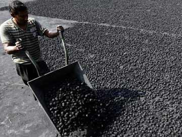 Coal scam: Kumar Mangalam Birla not off the hook, hints CBI in Supreme Court