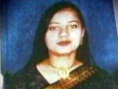 Congress Government Exposed On Ishrat Jehan Case, Says Former Intel Boss