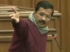 1984 riots: AAP government expected to decide on Special Investigation Team today