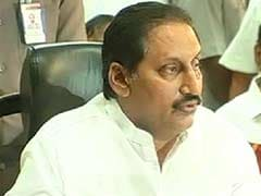 Kiran Kumar Reddy resigns as Andhra Pradesh Chief Minister, quits Congress: Highlights