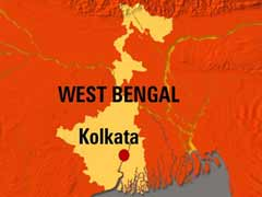 Kolkata: Baby killed after bus overturns