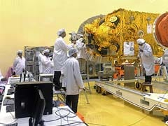 India's mission to probe Sun before 2020