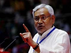 Nitish Kumar's party dismisses the AAP factor in Bihar
