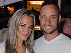 Oscar Pistorius trial to begin amid blaze of publicity