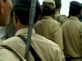 UP gangrape case: Family blames cops, hunt on for accused