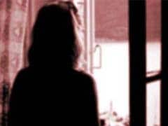 Thane: Teenager raped allegedly by 60-year-old