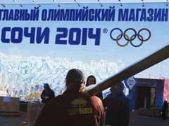 Sochi Winter Games begin, Vladimir Putin keen to prove doubters wrong