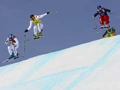 After Sochi, what's next for Winter Olympics?