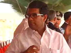 Kerala: Congress law-maker booked in rape case, faces protests