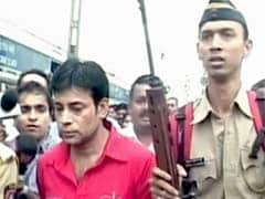 Gangster Abu Salem Convicted in Mumbai-Based Builder's Murder Case