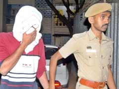 Coimbatore: 2 arrested for allegedly raping a college student