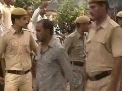 December 16 gang-rape case: Delhi High Court upholds death sentence