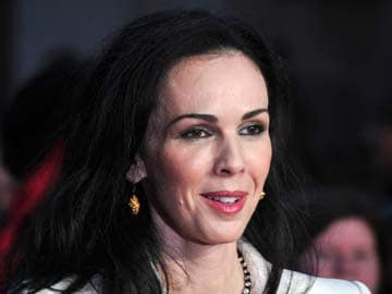 New York coroner confirms L'Wren Scott suicide