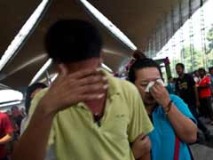 Malaysia missing plane unlikely to be terrorist event: Interpol head