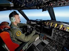 Malaysia says need to 'verify' possible Australia MH370 find