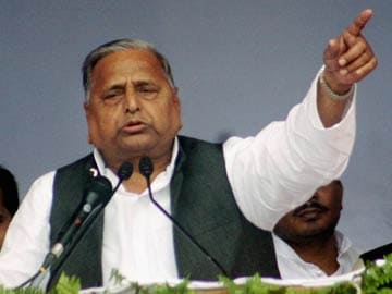 Image result for mulayam singh yadav