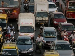 Mumbai: New gadgets hope to hush incessant honking
