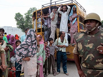 Muzaffarnagar riots: UP government failed to protect rights, says Supreme Court