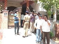 Woman software engineer killed in Andhra Pradesh, allegedly by parents