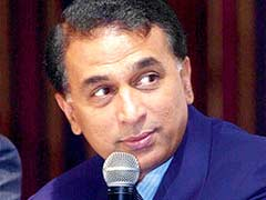 Revealed! How Gavaskar's name came up in Supreme Court!