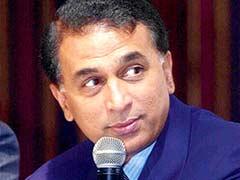जानें, किस क्रिकेटर को 'सनी' ने माना IPL का सर्वश्रेष्ठ युवा, अपनी टीम में धोनी-विराट के साथ चुना
