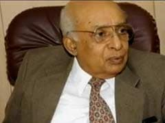 Head of Lokpal search committee opts out of the job