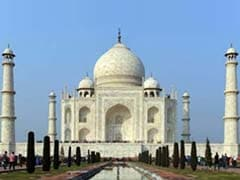 Soon, Delhi-Taj drive without entering Agra