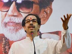 Another Shiv Sena leader quits to join NCP. Is Uddhav Thackeray losing grip?