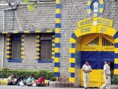 Jailhouse blip: Yerawada guard loses keys to cells, prisoner returns them